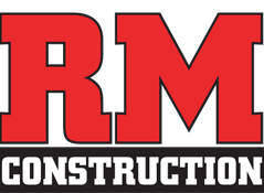 RM Construction